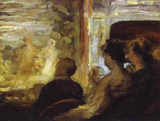 honore_daumier_theater_box_.jpg