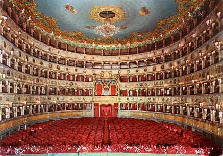 teatro-fenice.jpg
