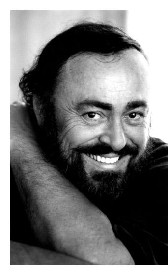 luciano-pavarotti11.jpg