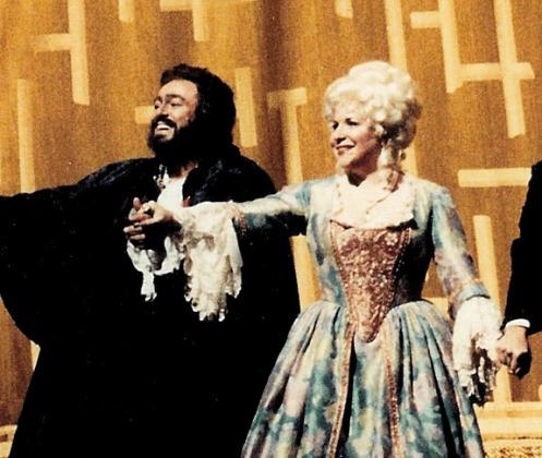 my-favorite-pavarotti-millo-ballo.jpg