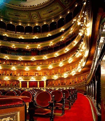 teatro-colon-5jpg.jpg