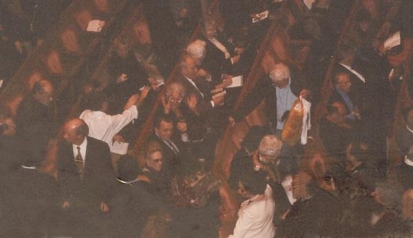 tebaldi-95-audience.jpg