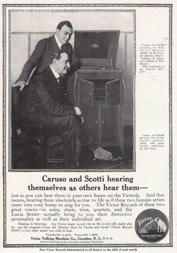 caruso-and-scotti-hearing-on-victor-1910s-7x10in.jpg