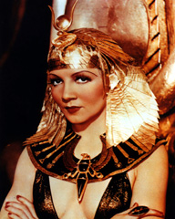 cleopatracolor.jpg