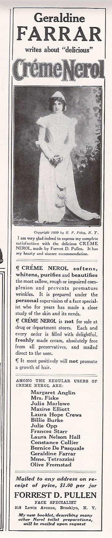 farrar-creme-nerol-1900s-2x11-25in.jpg