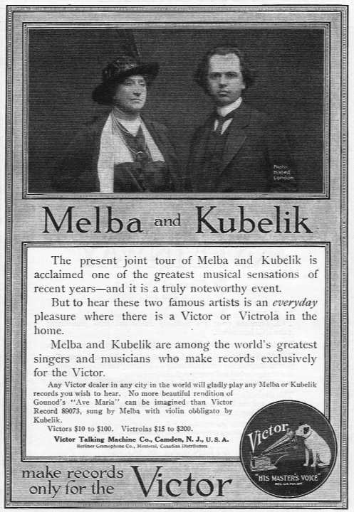 melba-and-kubelik-1900s-5-5x8in.jpg