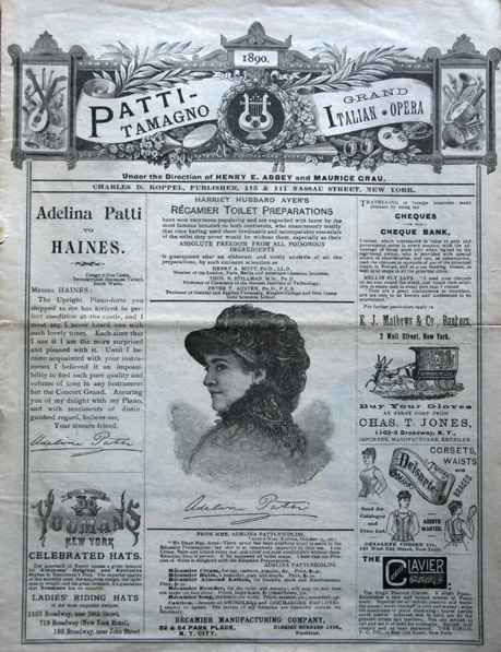 patti-tamagno-1890-9-75x12-75in-page1-front.jpg