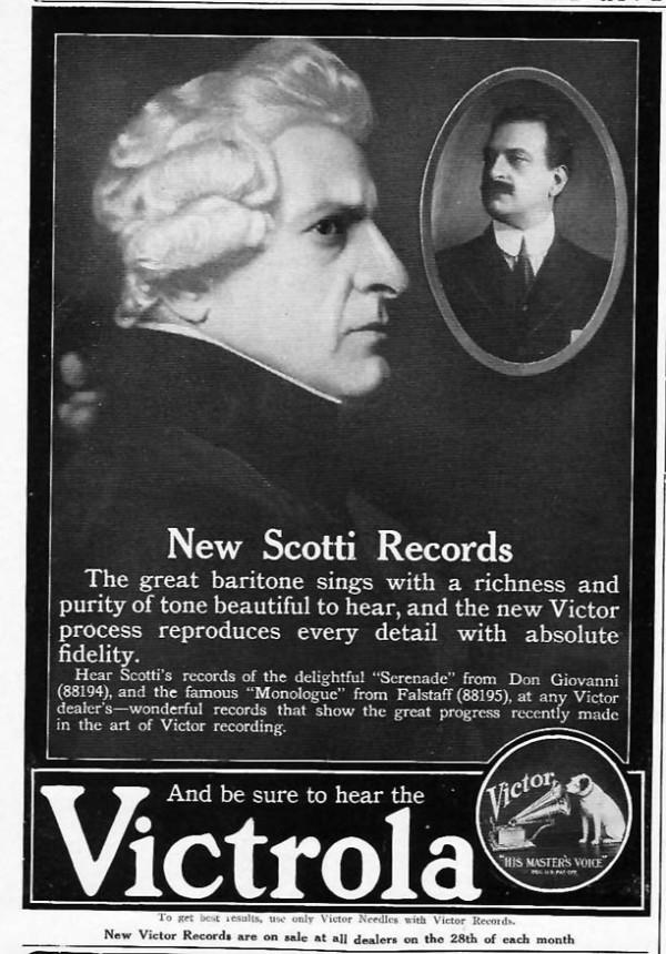 scotti-victrola-1910s-5-5x8in.jpg