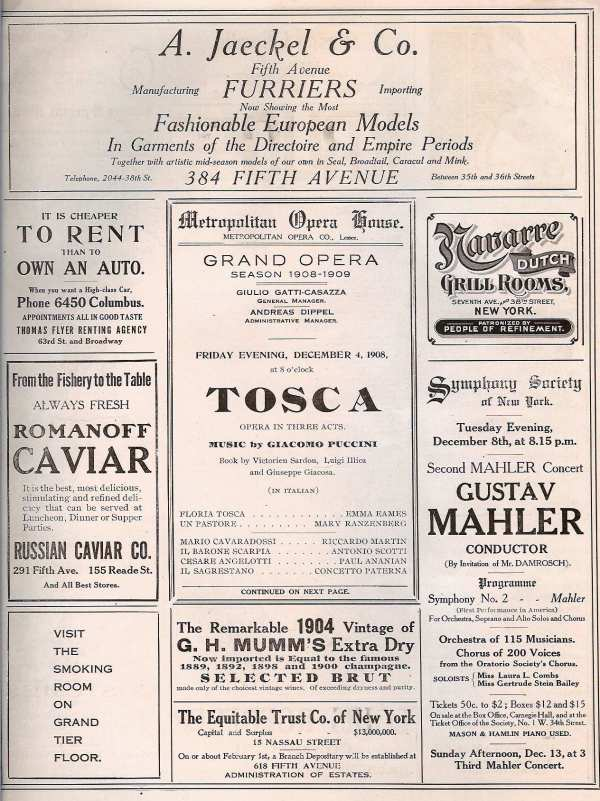 tosca-w-toscanini-mahler-announcement-1908.jpg