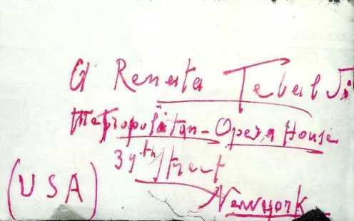 toscanini_envelope.jpg
