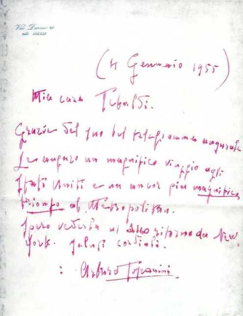 toscanini_letter.jpg