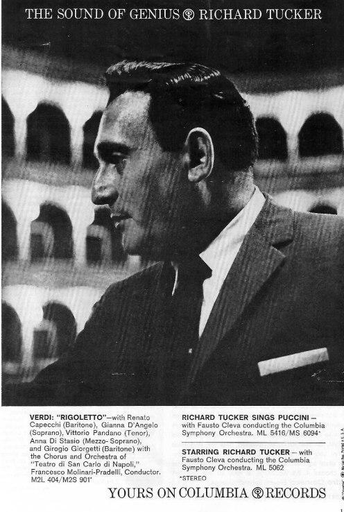 tucker-columbia-ad-1961-7x10-5in.jpg