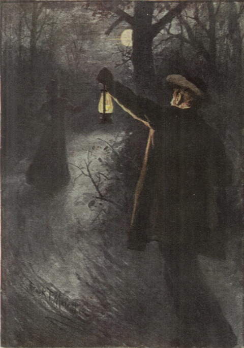 woman-with-a-lantern.jpg