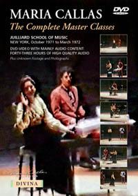 dvd2_cover.jpg