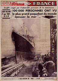 journaux-1.jpg