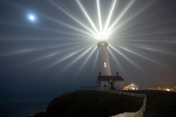 lighthouse_westcott.jpg