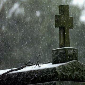 cemetery1kc2.jpg