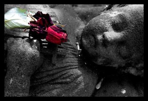 dead-baby-in-stone.jpg