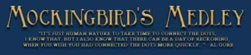 mockingbird_medley_header.jpg