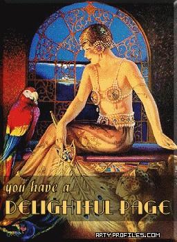delightful_vintage_girl_parrot.jpg