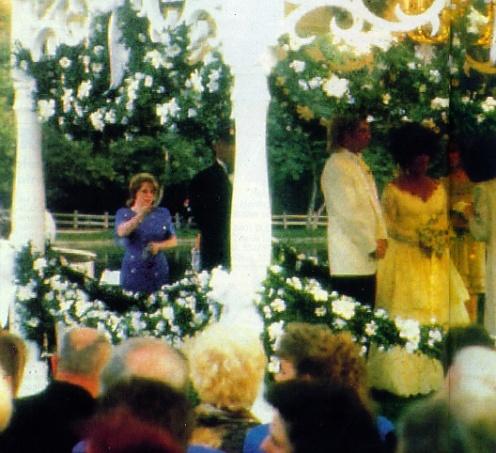 elizabeths-wedding.jpg