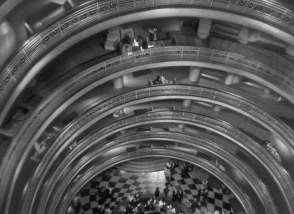 grand-hotel-full1.jpg