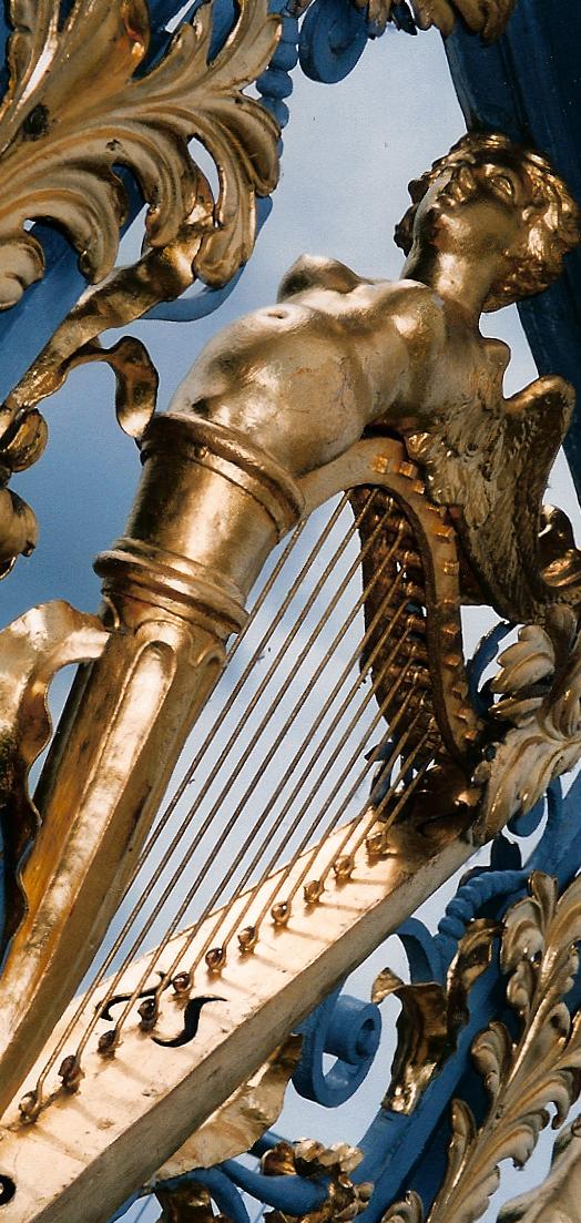 harp-smaller-angel.jpg
