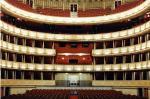 Vienna Staats Oper