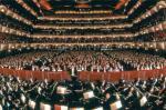 Metropolitan Opera-HOME