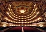Liceu of Barcelona