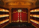 Royal Opera House-London