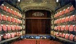 Teatro dell'Opera-Roma