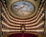 Teatro San Carlo-Naples