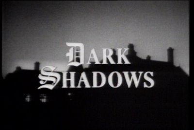 dark-shadows-title