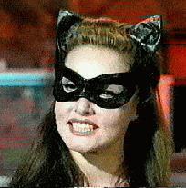 maskedcatwoman2
