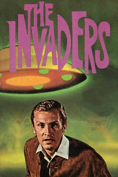 o_the_invaders