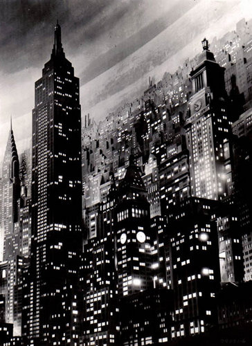 1939-worlds-fair-city-of-light-exhibit-nyc