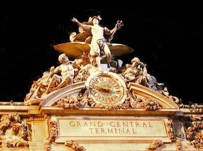 grand-central-01