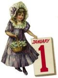 new-years-eve-little-girl-with-a-one