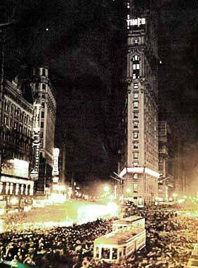 new-york-new-years-eve-1938