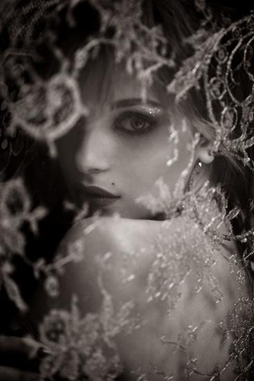 girl-behind-frozen-glass