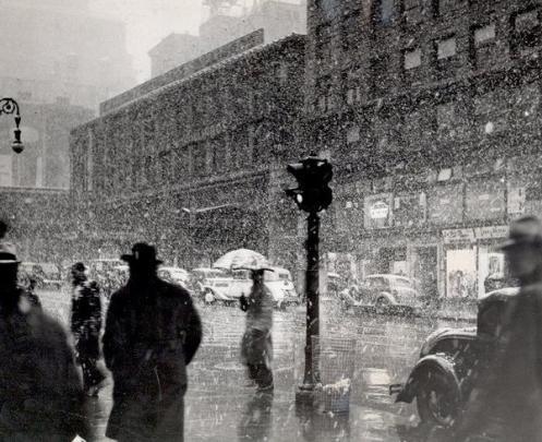 snow-in-new-york-20s