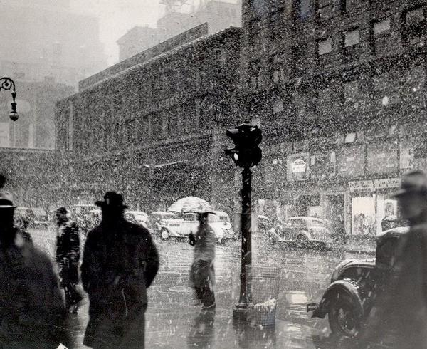snow-in-new-york-20s