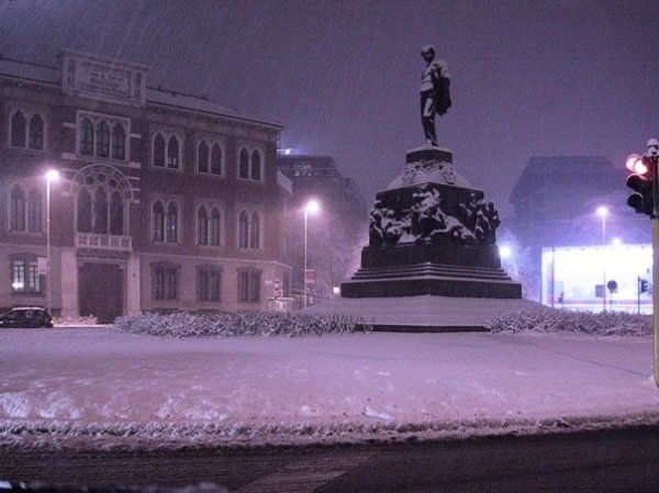 verdi-in-the-snow1