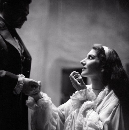 callas-as-traviata-with-the-doc