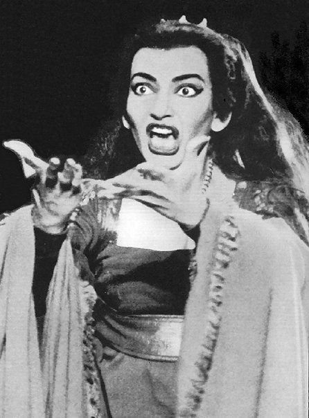 callas-firece-face-as-medea-angry