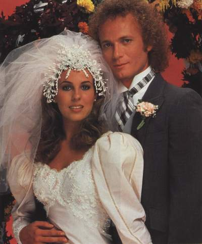 gh_wedding_luke_laura