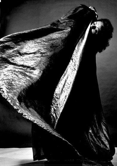 Ljuba Welitsch - Salome