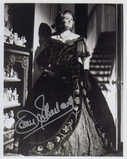 sutherland traviata