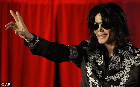 Michael-Jackson-O2-Announce